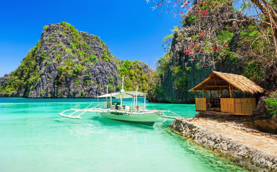 Philippines-Wallpaper